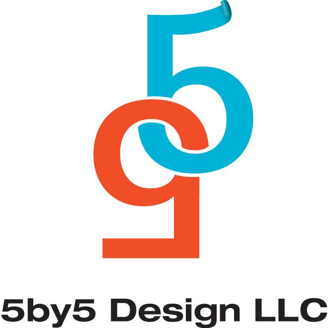 5by5 Design LLC