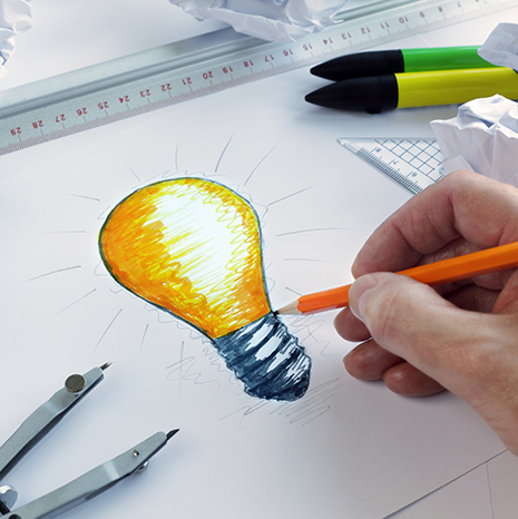 Website graphic design print design logo designs Macomb County 48315 5by5 design